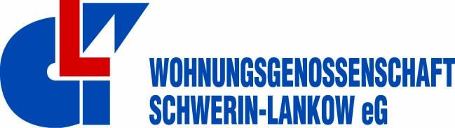 Wohnungsgenossenschaft Schwerin-Lankow eG