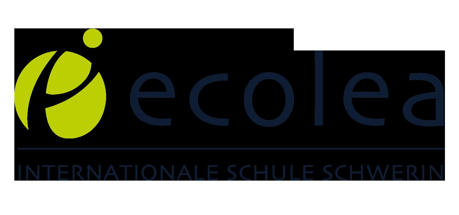 Ecolea - Internationale Schule Schwerin