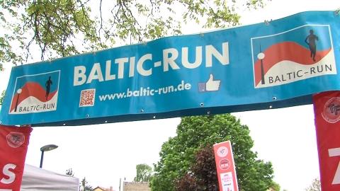 Balic Run