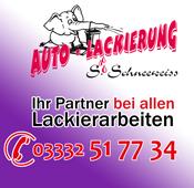 schneeweiss meyenburg