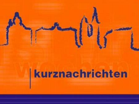 Kurznachrichten aus dem Altenburger Land -